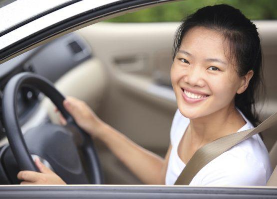 responsible-driving