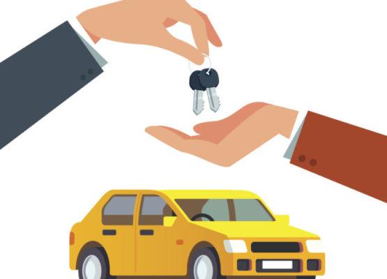 used_car_sales-100701597-large